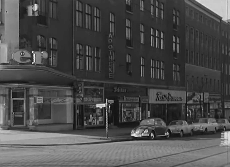 berliner-strassen-1960er
