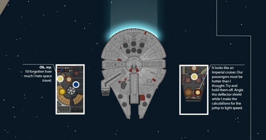starwars-infografik
