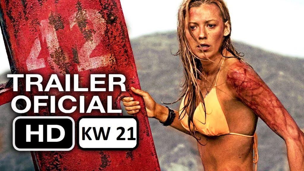trailer-kw21