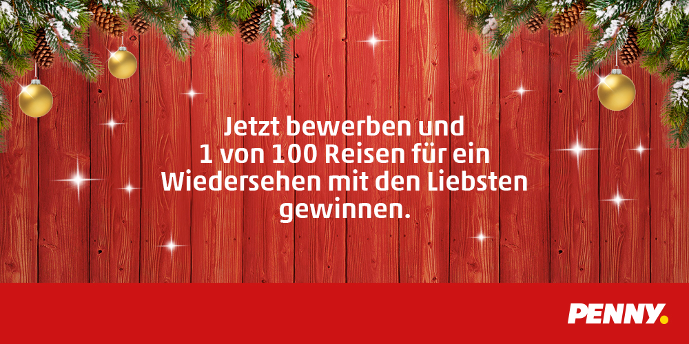 penny_weihnachtswunder_inspirationspack_1000x500_01